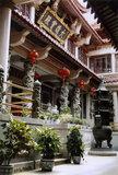 安海云水寺
