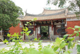 东石南天寺